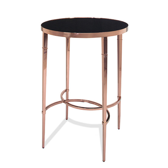 Ava Bar Table