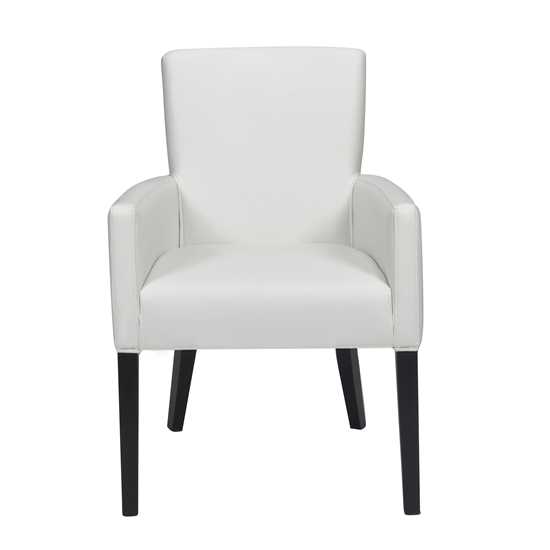 Bianca Stage Chair