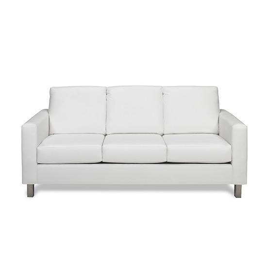 Blanc Sofa