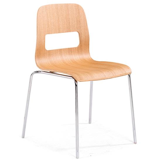 Escape Chair