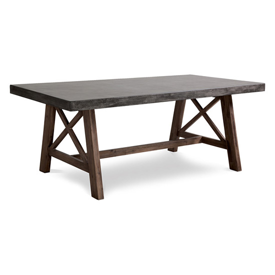 Element Dining Table