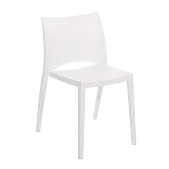 Leslie Chair