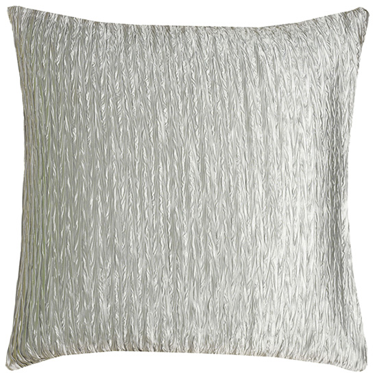 Platinum Pillow