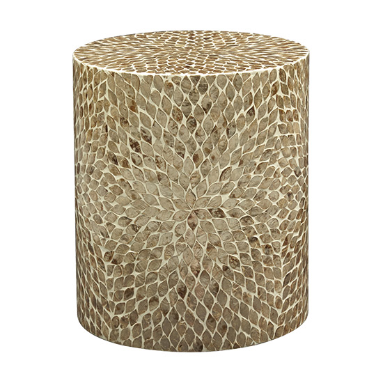 Porto Accent Table