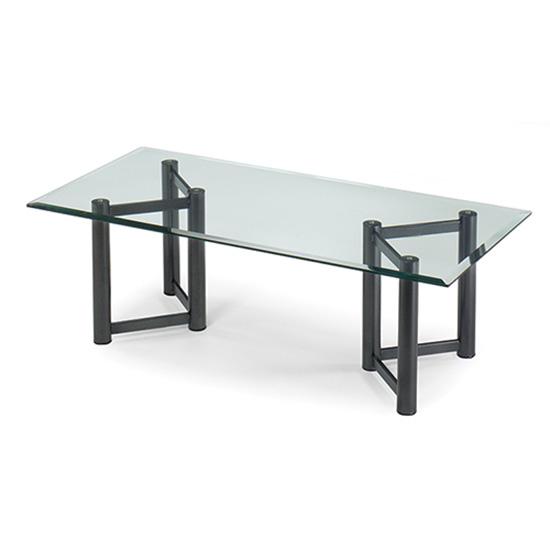 Vivid Cocktail Table